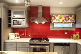simple backsplash ideas for kitchen diy backsplash ideas kitchen ideas ideas for kitchens luxury how to