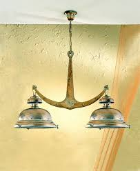 Kitchen Lighting Collections by 85 Best Nautical Lighting Collection Images On Pinterest