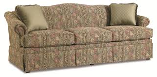 clayton sofas great clayton sofa 12 for sofas and couches set with