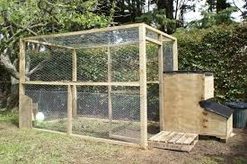 Backyard Chicken Coop Ideas 10 Free Chicken Coop Plans For Backyard Chickens The Poultry Guide