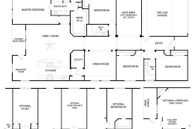 house plans with indoor pool spectacular bedroom house plans indoor pool and floor open floor