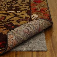 Cleveland Browns Rug Living Room Rugs Area Rugs Shopko