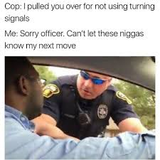 Can You Not Meme - police memes home facebook