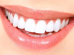 how much does teeth whitening cost in london harley teeth