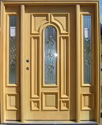 interior front door paint ideas excellent nantucket home with new