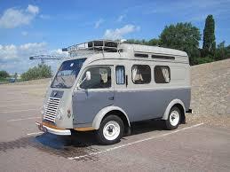 renault old camper van dreams house love ron u0026 jill u0027s diy adventures