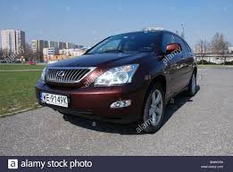 lexus rx 350 india lexus rx stock photos u0026 lexus rx stock images alamy