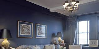 good colors for rooms paint colors for rooms best color schemes
