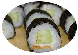 cours de cuisine alpes maritimes cours de cuisine sushis et makis