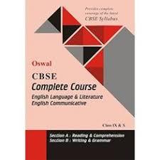 oswal publisher u0027s icse u0026 isc my english language online book