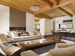 wohnzimmer inneneinrichtung modern wohnen 105 einrichtungsideen für ihr wohnzimmer
