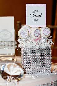 Pink And White Candy Buffet by 22 Best Pink And White Wedding Images On Pinterest Wedding Candy