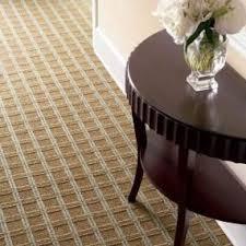 Best Bedroom Carpet by 8 Best Carpet Images On Pinterest Carpet For Bedrooms Basement