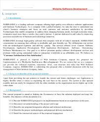 development proposal templates 7 free pdf format download