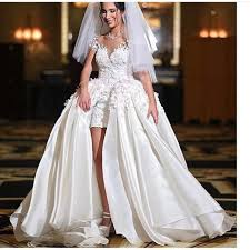 wedding dresses america hot wedding gowns abito da sposa high low plus size muslim