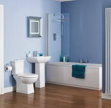 towel rack ideas bath modern bathroom bar diy loversiq