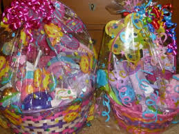 eater baskets 10 and creative easter basket ideas women s