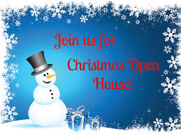 Christmas Open House Ideas by Queen Anne U0027s County Md Official Website