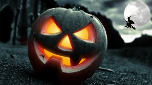 halloween screensavers wallpapers halloween screensavers wallpaper 1920x1080 79355