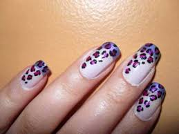 steve antonio gomes nails design ideas