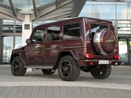 mercedes safari suv 2017 mercedes g class price photos reviews safety