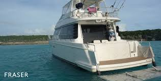 Blue Flag Yachts M Y Rhythm U0026 Blue Motor Yacht For Sale Fraser