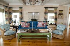 define your design style chd interiors home furnishings