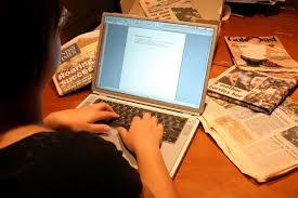 cara menulis latarbelakang skripsi 15 contoh makalah yang baik dan benar cara membuat makalah lengkap