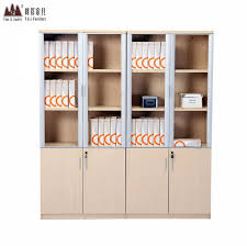 file and storage cabinet file cabinet office furniture simple file storage cabinets four