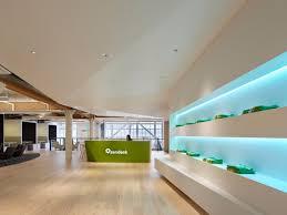 100 home elements design studio san francisco everlane