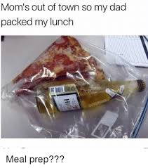 Meal Prep Meme - 25 best memes about meal prep meal prep memes