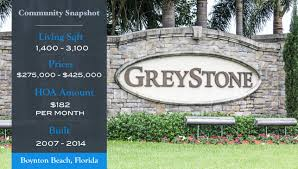 greystone homes for sale buying palm beach homes