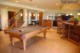 Laminate Floor Basement Stylish Design Ideas Laminate Flooring In Basement Pros And Cons