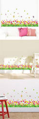 Farm Animal Wall Stickers Best 25 Country Wall Stickers Ideas On Pinterest Wall Decor