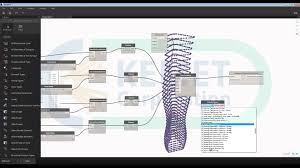 revit tutorial beginner born futures revit training for architects in london dynamo for