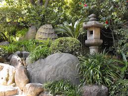 japanese garden home acehighwine com
