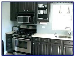 how to change kitchen cabinet color cabinet colors for kitchen multi color kitchen cabinets red kitchen