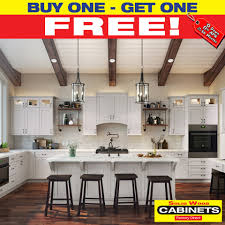 solid wood kitchen cabinets quedgeley the solid wood cabinet company home