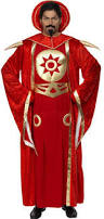 Halloween Costumes Sale 30 Cosmic Images Costume Ideas Space Costumes
