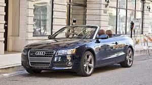 2010 audi a5 cabriolet car review 2010 audi a5 convertible chicago tribune