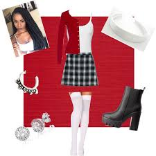 Cher Clueless Halloween Costume 14 Clueless Halloween Images Clueless