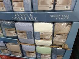 Life Comfort Blanket Costco To Buy A Bed U2013 Expat Family In Denmark