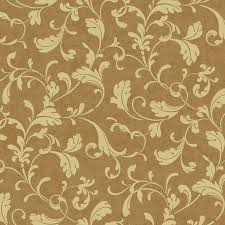 29 entries in traditional wallpapers patterns group