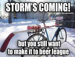 Funny Nhl Memes - beer league meme upper corner hockey