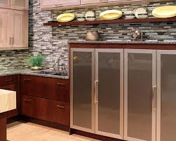 used kitchen cabinets for sale by owner kenangorgun com kitchen supply stores in maine near encino collection store with