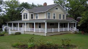 country house plans with porches beautiful country house plans with wraparound porch ideas tedx