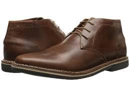 steve madden boots with red zipper and studs steve madden harken1