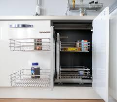 cuisine equipement les 17 meilleures images du tableau les équipements cuisine sur