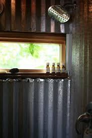 bathroom vessel sinks with vanity vessel bathroom vanities on