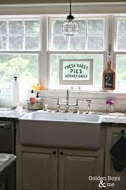 291 best kitchen u0026 dining room images on pinterest farmhouse